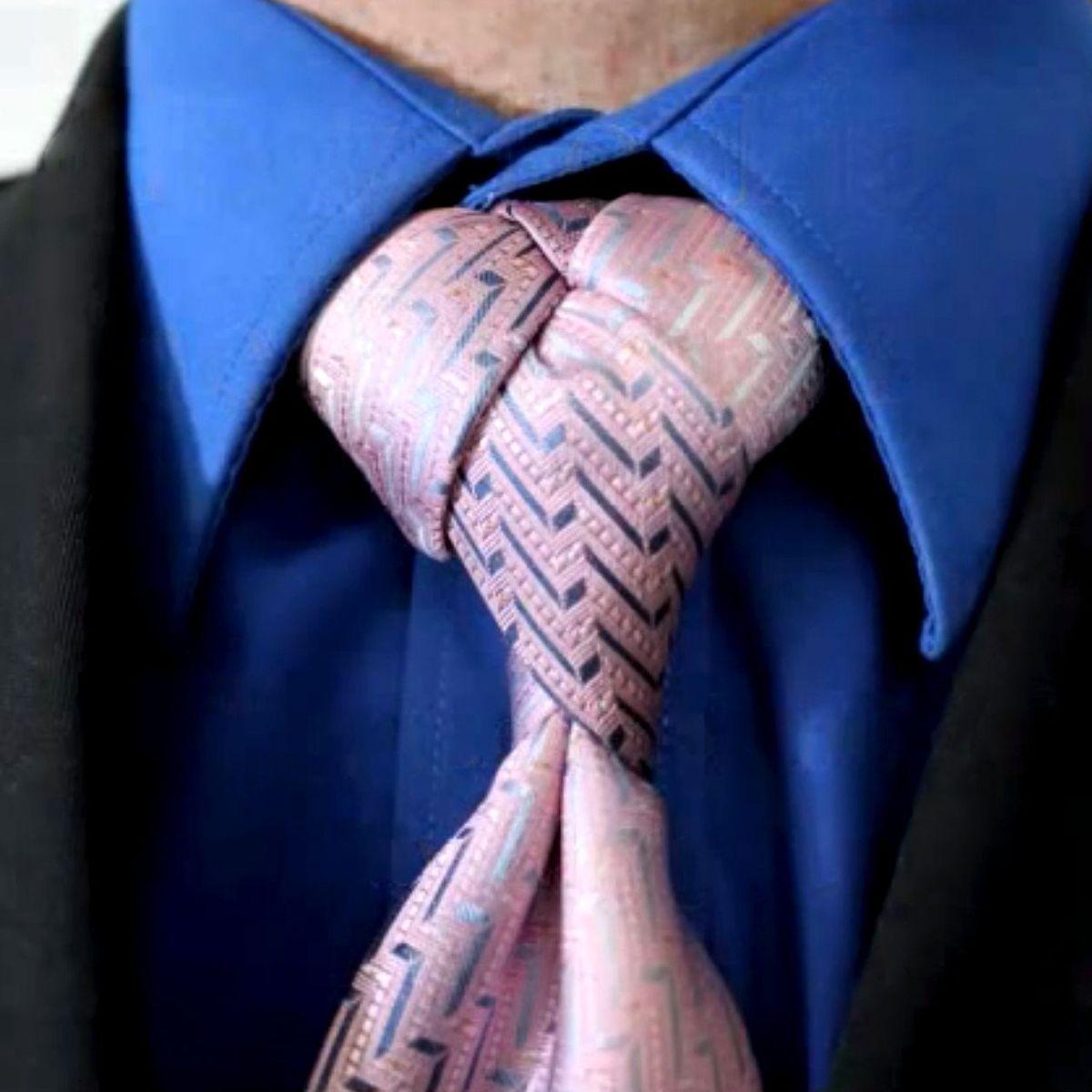 welcher krawattenknoten zu welchem anlass