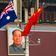 China ist Australiens Problempartner