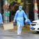 Coronavirus könnte sich auch nach Europa ausbreiten