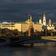 Kreml weist jede Verantwortung von sich