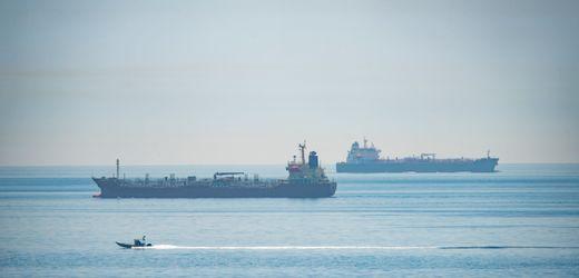Venezuela: Erster Tanker mit Benzin aus Iran eingetroffen