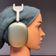 600 Euro für Kopfhörer – lohnt sich das?