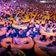 """China deutet Partybilder als Symbol des """"strategischen Siegs"""" über Coronavirus"""