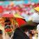 Deutschen Fans droht Zurückweisung bei der Einreise