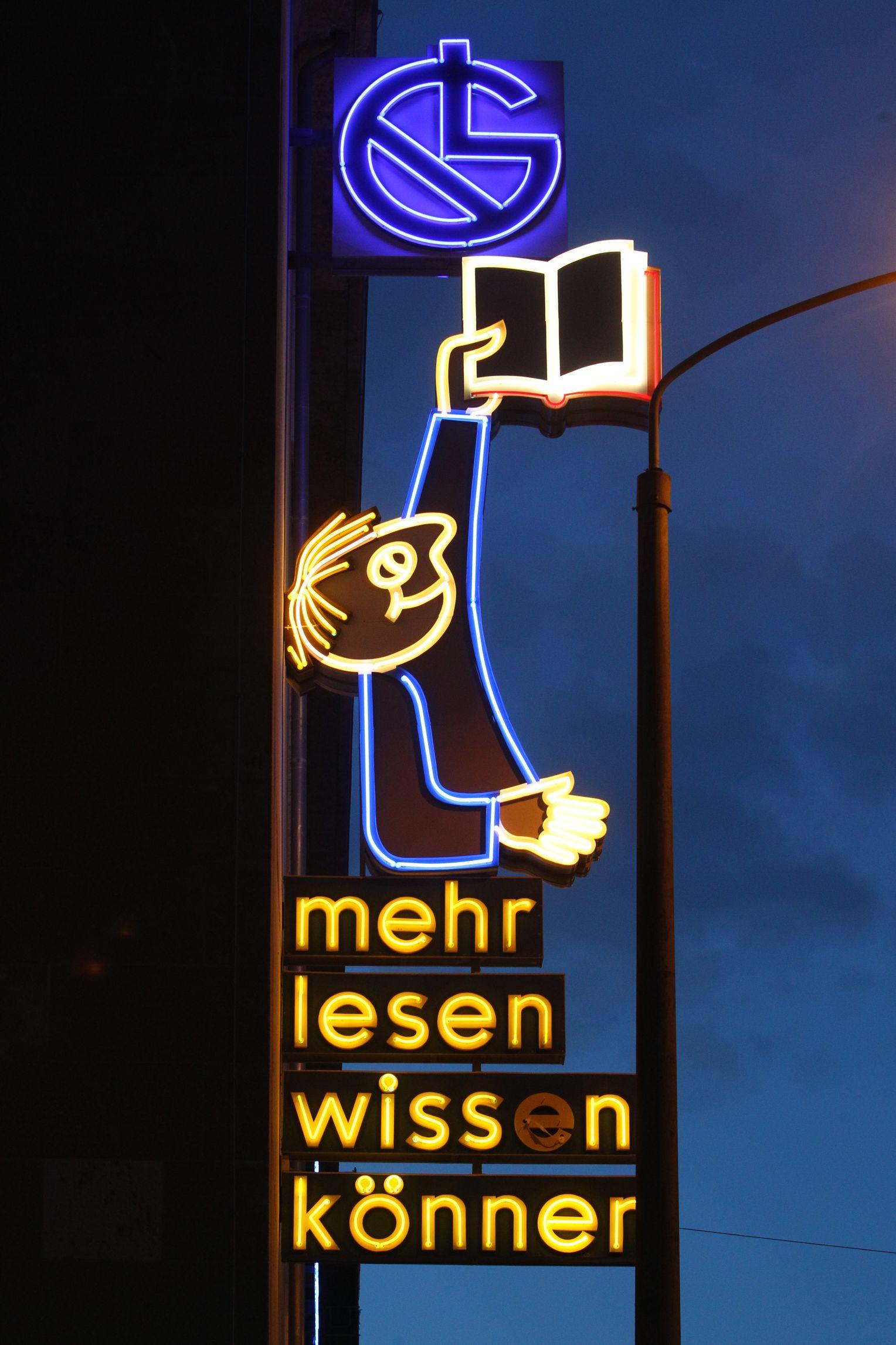 Www:Spiegel:De