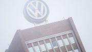 Prevent bereitet Milliarden-Klage gegen Volkswagen vor