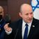 Israel setzt auf »sanfte Unterdrückung«
