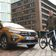 Ein Auto zum Fahrradpreis