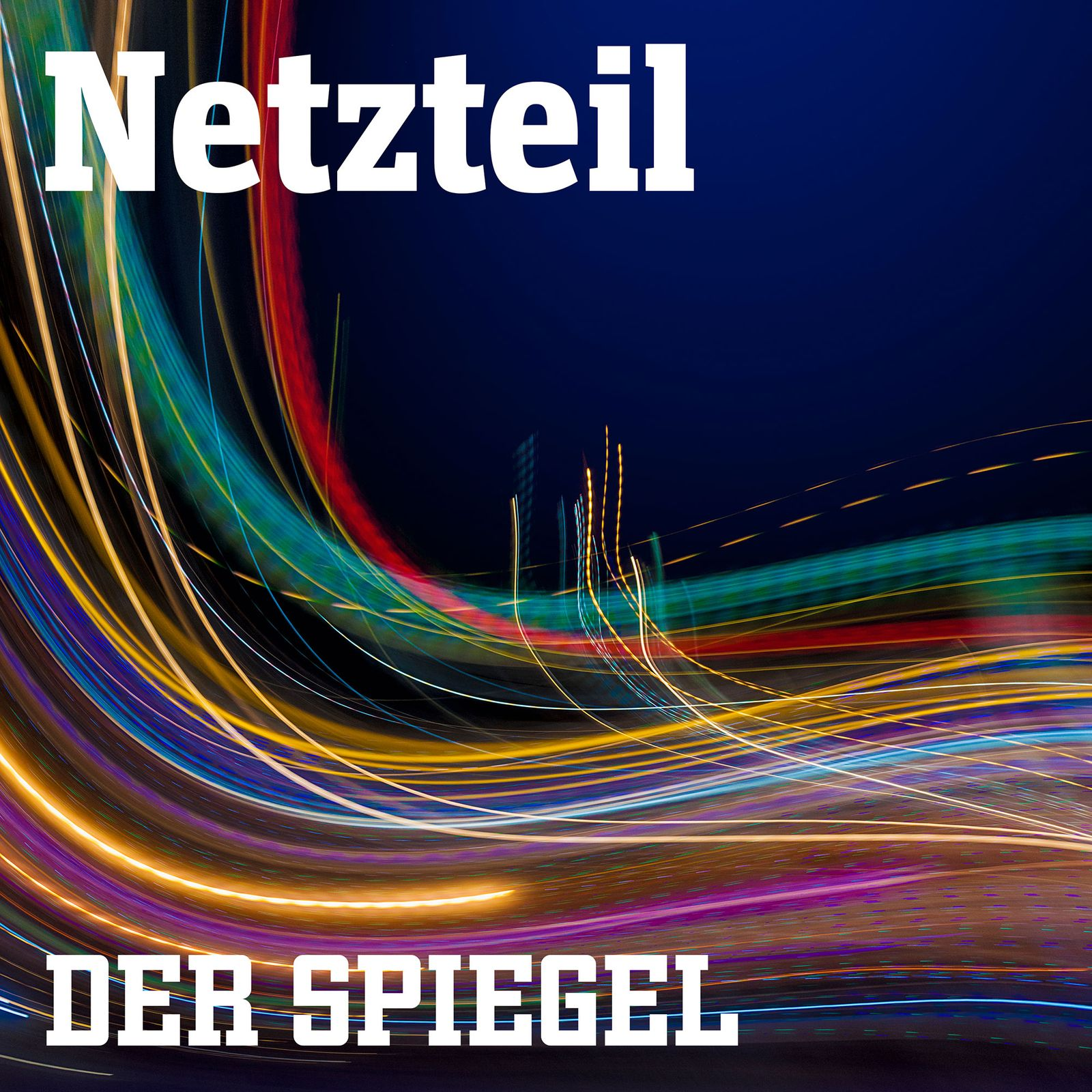 Cover_Netzteil_2000px