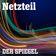 Podcast: Netzteil