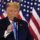 Trump will Wahlkampfschulden mit Spenden für Rechtsstreits bezahlen