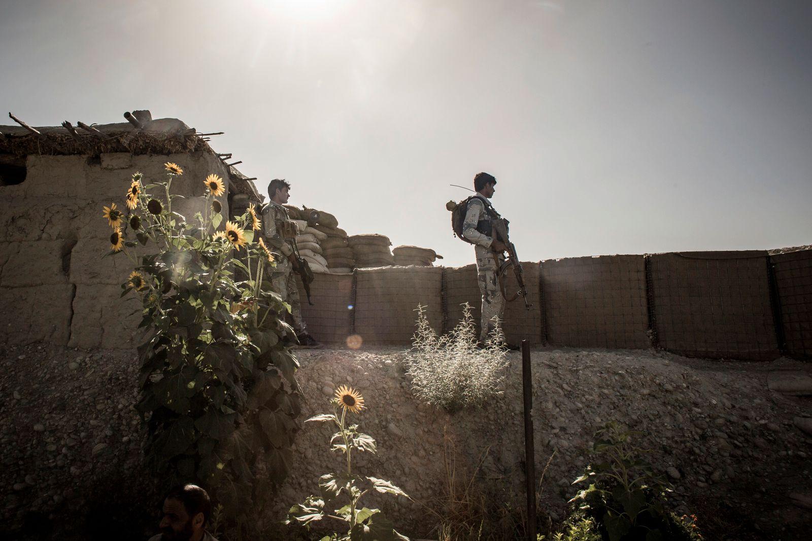 CWerner_Afghanistan_Ostprovinzen-96