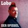 Podcast: Lobo
