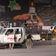 Verdächtiger im Haiti-Mord hatte Verbindungen zu US-Drogenbehörde