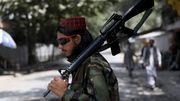 Wie gefährlich wird ein Taliban-Emirat?