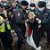 Russische Polizei nimmt Nawalnys ??rztin fest