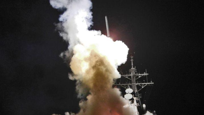 Krise in Libyen: Neue Gefechte um Bengasi
