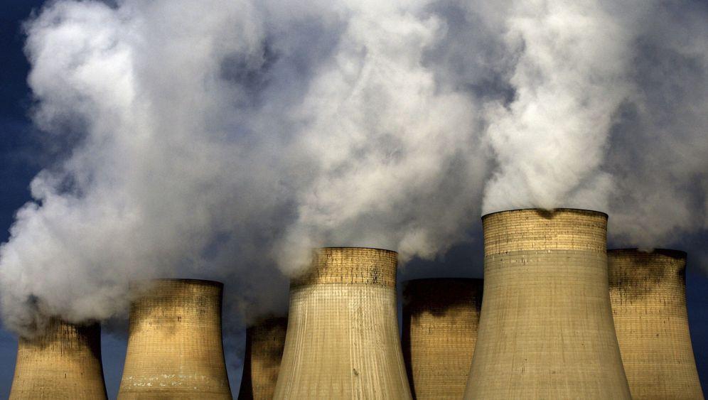 Energiewende in England: Schluss mit der Schwarzseherei