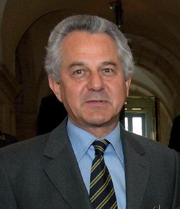 Minister Faltlhauser: Derbe Prostituiertenwitze