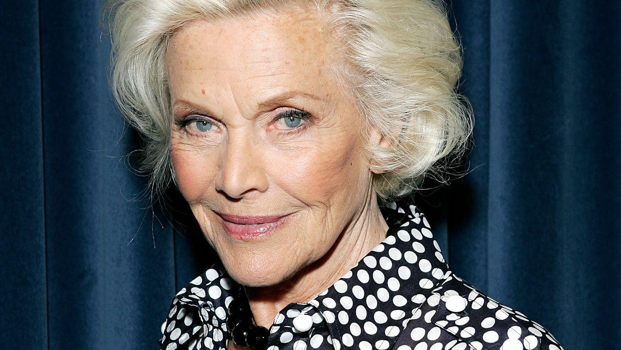 "Pussy Galore in ""Goldfinger"": Schauspielerin Honor Blackman ist tot"
