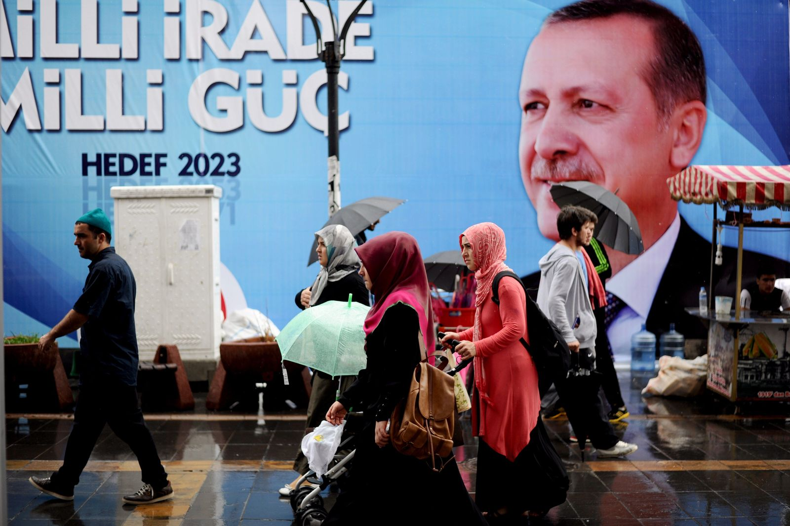 TURKEY-VOTE-FEATURE