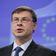 EU-Kommissionsvize für 1,5 Billionen-Euro-Wiederaufbaufonds