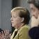 Bund und Länder wollen Shutdown verlängern