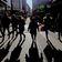 Telekom übergibt anonymisierte Handydaten an Robert Koch-Institut