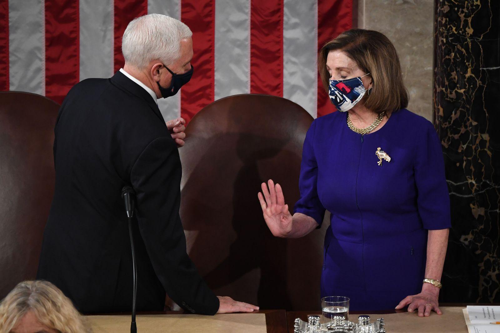 TOPSHOT-US-POLITICS-CONGRESS