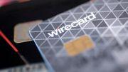 Wirecard-Aktie legt Achterbahnfahrt an der Börse hin