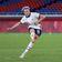 Fußball-Superstar Rapinoe schießt die USA ins Halbfinale