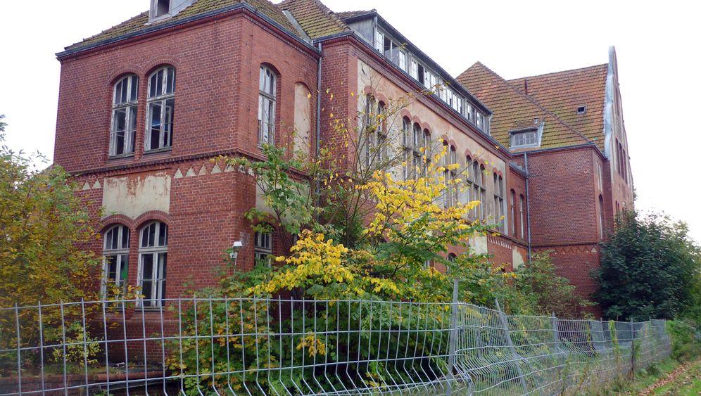 Uniklinik Kiel: Bei Umzug Gewebeproben vergessen