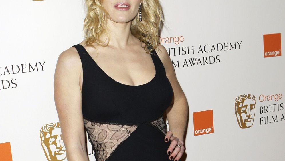 Kate Winslet: Szenen einer Karriere