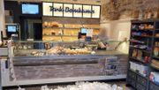 Bäcker schlagen Ausnahmen für kleinere Beträge vor