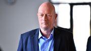 Kemmerich lässt Amt im FDP-Bundesvorstand ruhen