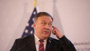 USA scheitern mit Verlängerung von Iran-Embargo