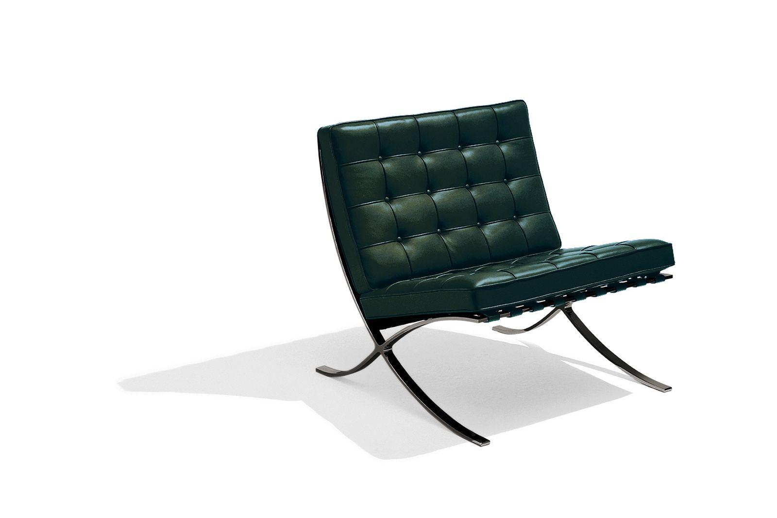 EINMALIGE VERWENDUNG Stil/ Moebel/ Bauhaus