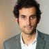 Philipp Peyman Engel