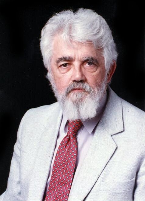 McCarthy / Lisp / Programmierer / NETZWELT
