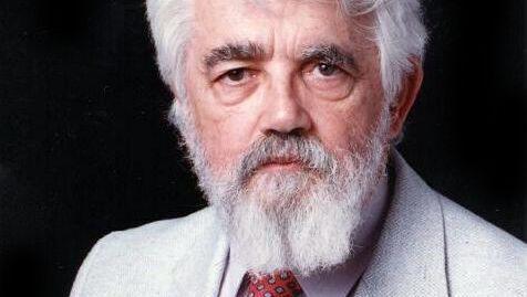John McCarthy: Der Informatiker starb im Alter von 84 Jahren