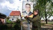 Die CDU und ihre Angst vor der AfD