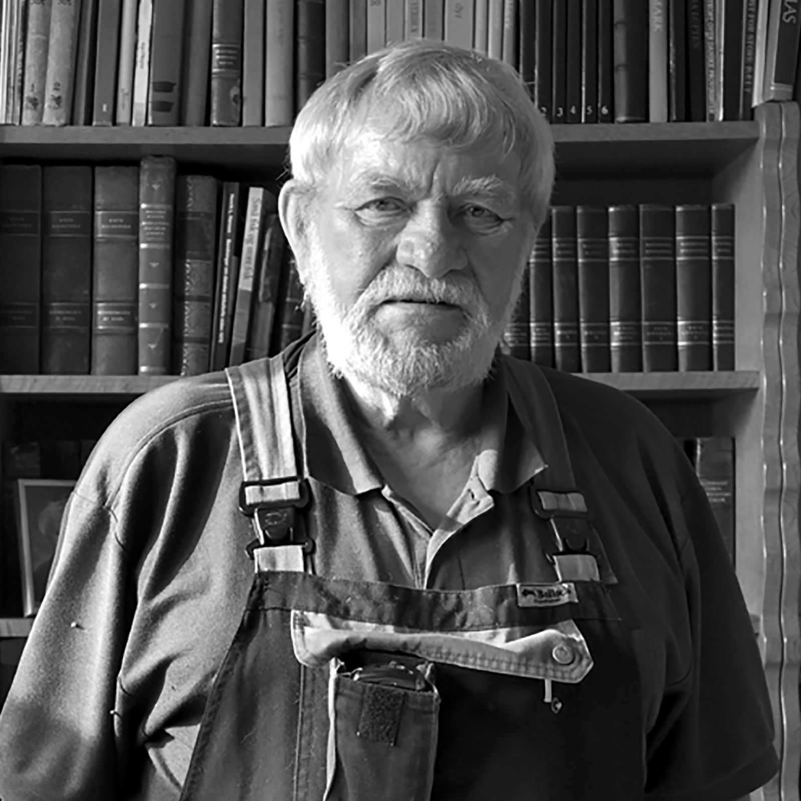 Niels Gartig