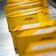 Haftbefehl gegen mutmaßlichen DHL-Erpresser erlassen