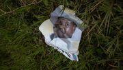 Langzeitherrscher Museveni zum Sieger erklärt, Gegner spricht von »Manipulation«