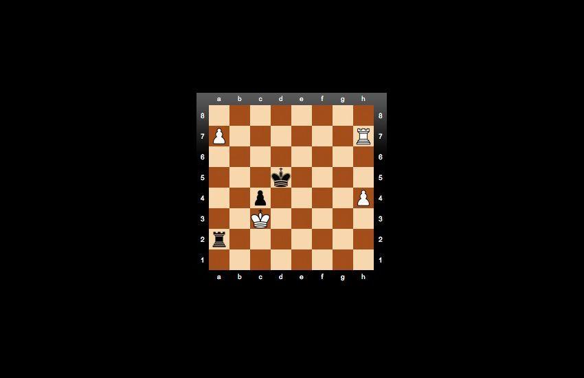 Screenshot Schach WM 2013 / 15.11.13