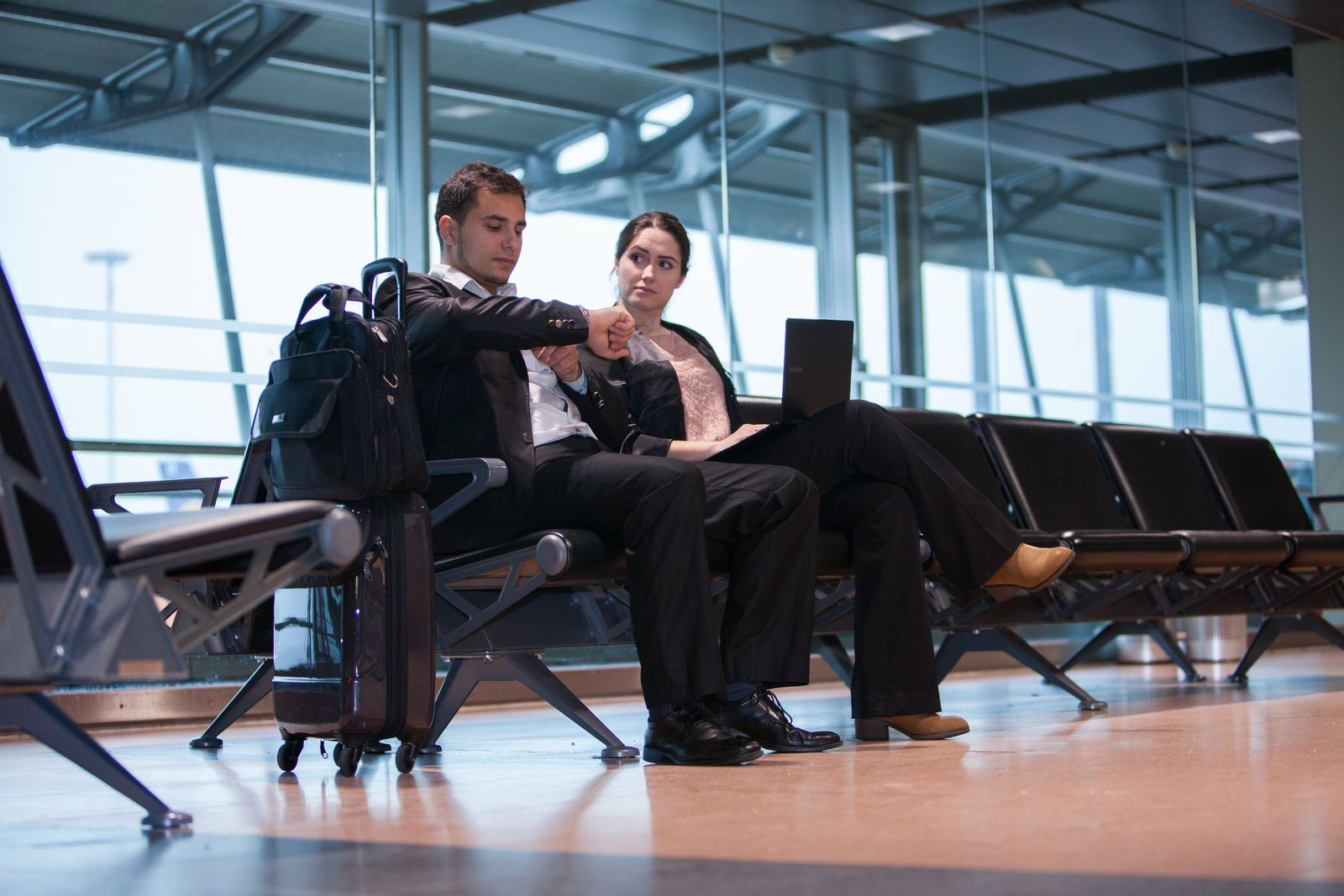EINMALIGE VERWENDUNG Fluggastrecht