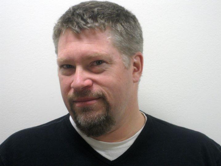 """Matt Firor: Producer von """"Dark Age of Camelot"""", Entwicklungschef von """"Elder Scrolls Online"""""""