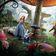Drachen, Einhörner, Zauberer: Warum Kinder Fantasy so lieben