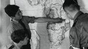 Was Hitlers Plan von der »Ausweitung des Lebensraumes« mit dem Kolonialismus zu tun hatte