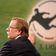 DFB droht den Vereinen